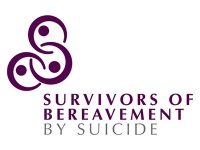 Shed Talks (Jeremy Thomas) Survivors of Bereavement by Suicide