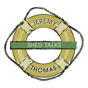 Shed Talks